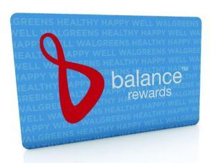 balance rewards