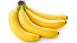 banandas