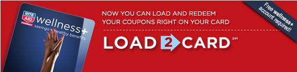 load2card