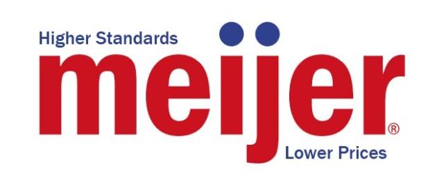 meikjer logo