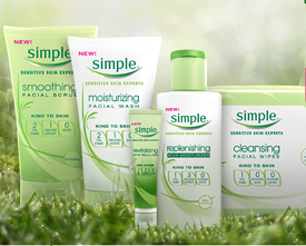 simple-product-line