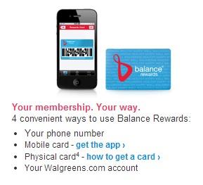 wagsbalance